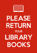 return_library_books.png