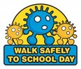 walk_safely_to_school_day.jpg
